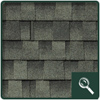 hd_antique_slate_th